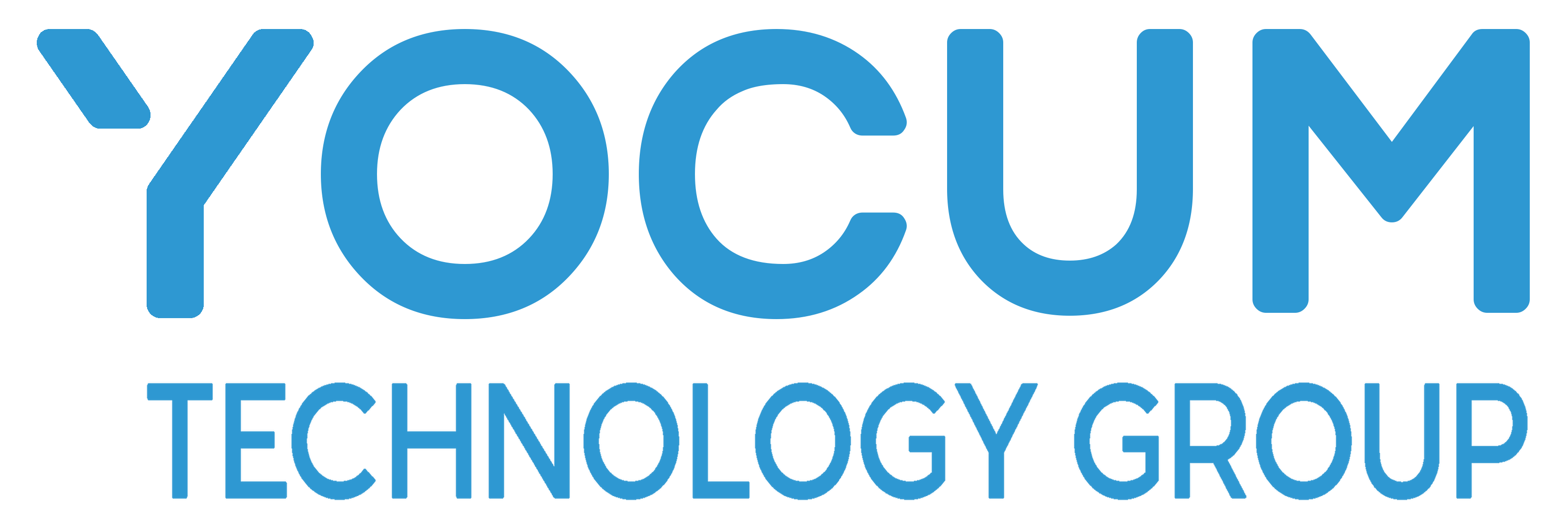 Yocum Technology Group